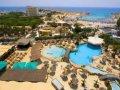Cypurs_Hotels:Tasia_Maris_Beach_Hotel