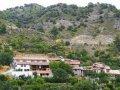 Cyprus_Hotels:Ambelikos_AgroHotel